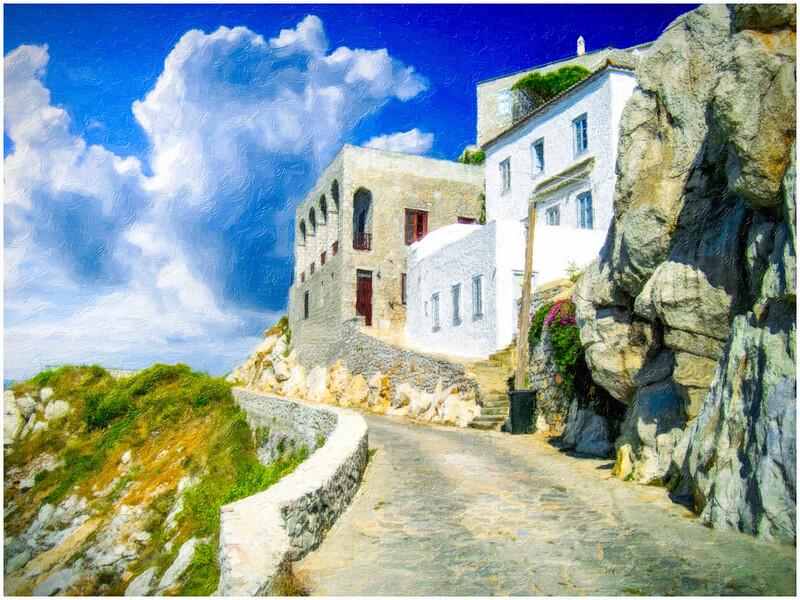 Greece Day 1 (43)_2 PTG.jpg
