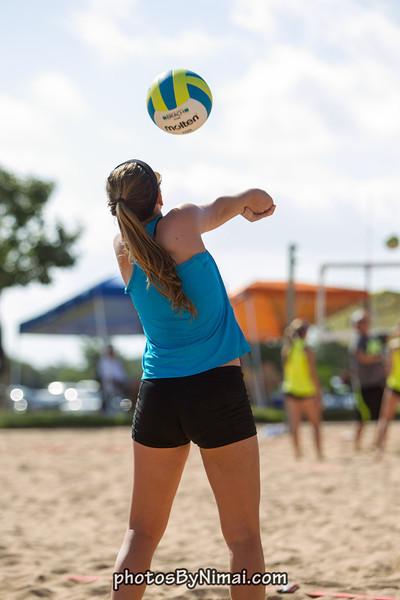 APV_Beach_Volleyball_2013_06-16_9296.jpg