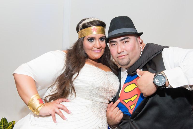 Lumobox Wedding Photo-294.jpg