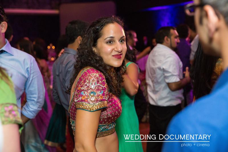 Rajul_Samir_Wedding-1478.jpg
