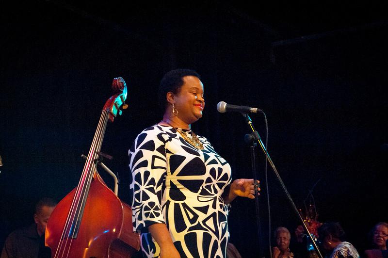 Jazz Live 11-20-1678.jpg