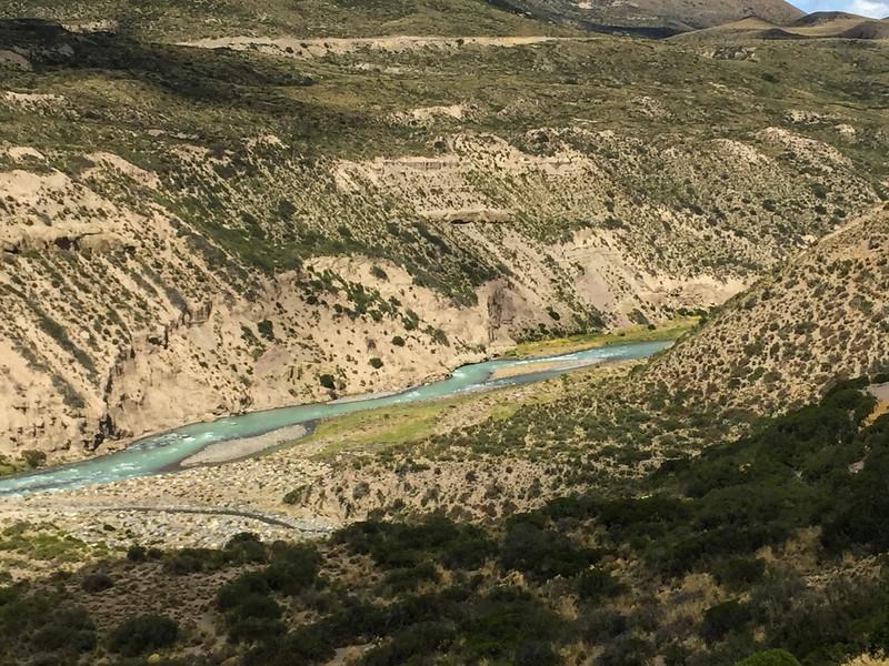 Patagonia18iphone-4635.jpg