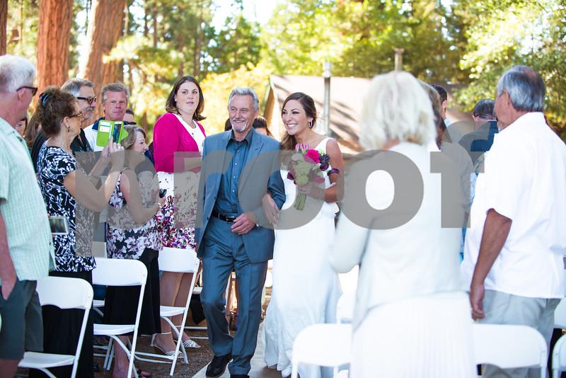 3-Wedding Ceremony-52.jpg