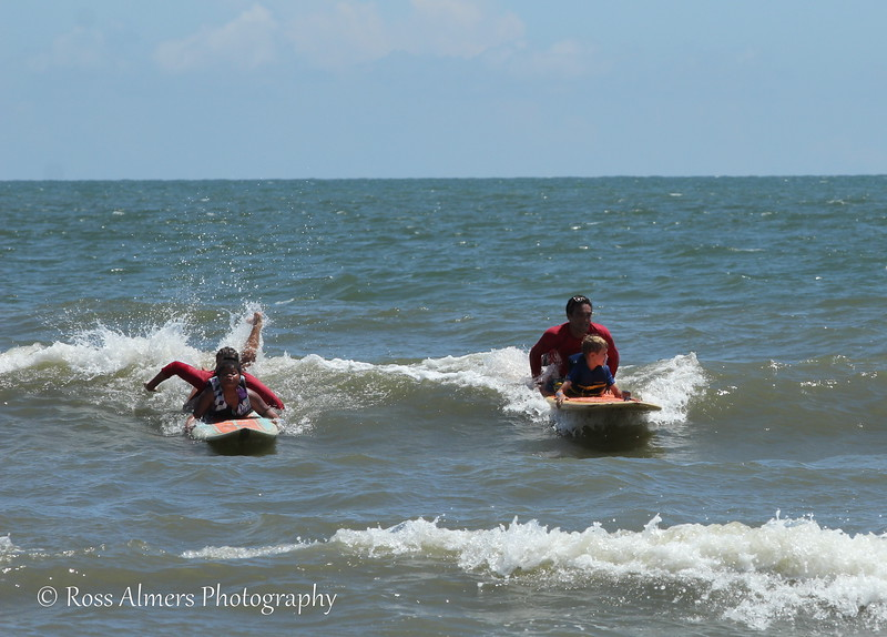 Surfers-Healing-Folly-Beach-South-Carolina-DRA-August-2019 (243).JPG
