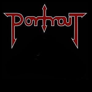 PORTRAIT (SWE)
