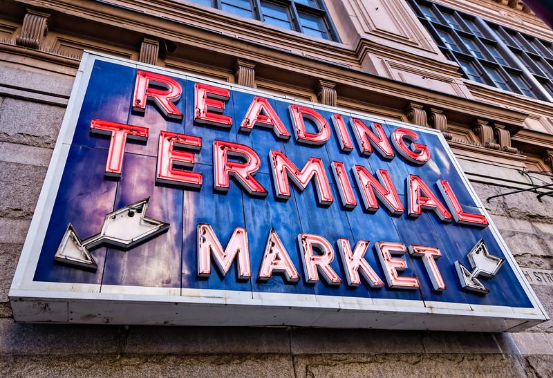 RTM Sign-.jpg