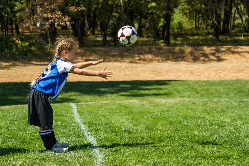 09-15 Soccer Game and Park-54.jpg