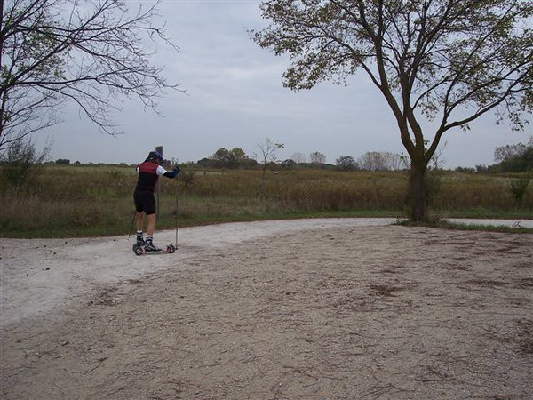 Blackwell F.P.D......Jenex Time Trial Course005.jpg