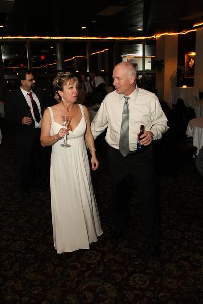 Mike and Theresa 651