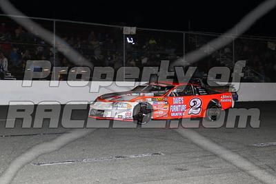 3-29-19 Ace Speedway Season Opener