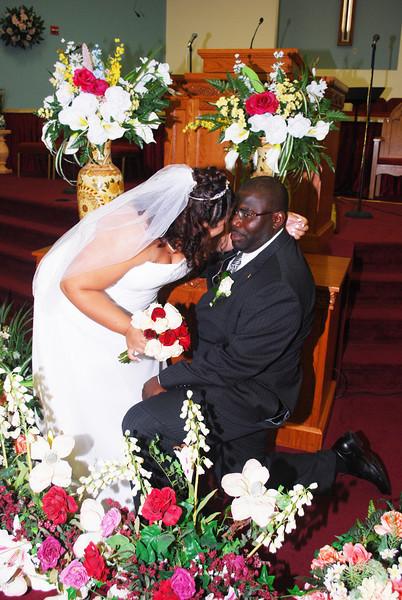 Wedding 10-24-09_0438.JPG
