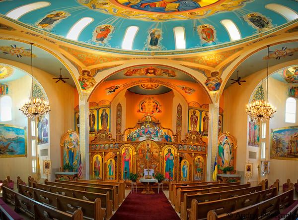 ChurchInteriorPanorama.jpg