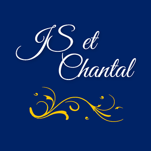 Chantal & JS