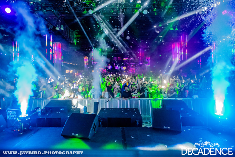 12-31-19 Decadence day 2 watermarked-174.jpg
