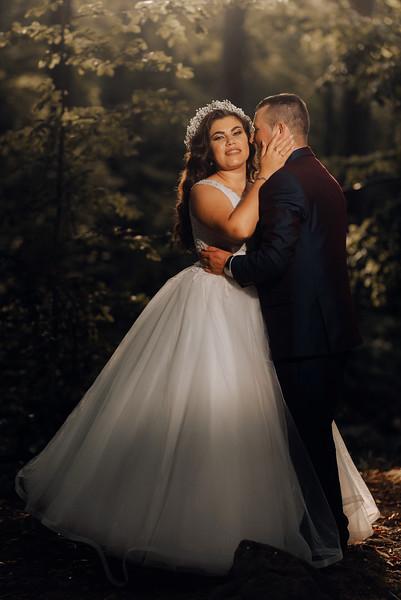 After wedding-281.jpg