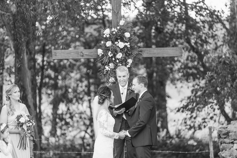 529_Aaron+Haden_WeddingBW.jpg