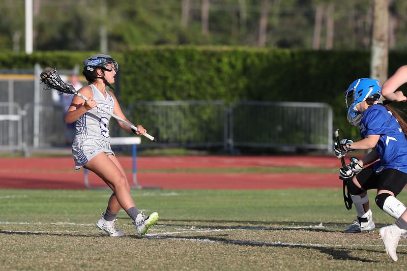 3.28.19 CSN Girls Varsity Lacrosse vs BCHS-93.jpg