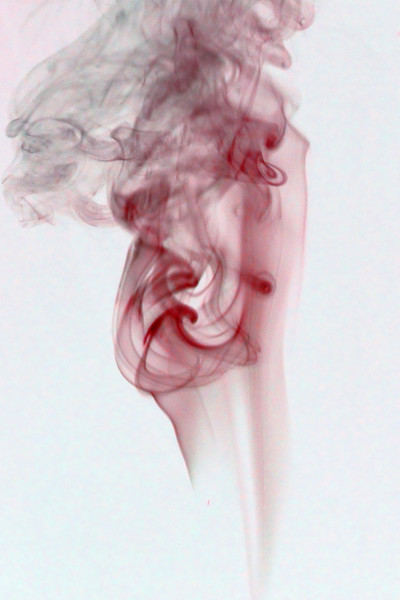 Smoke Trails 5~8640-1ni.