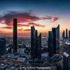 Dubai awakens
