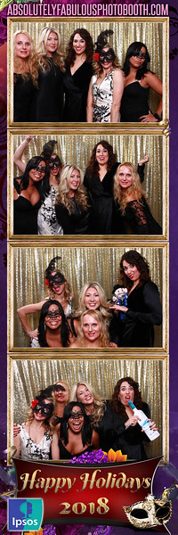 Absolutely Fabulous Photo Booth - (203) 912-5230 -181218_203534.jpg