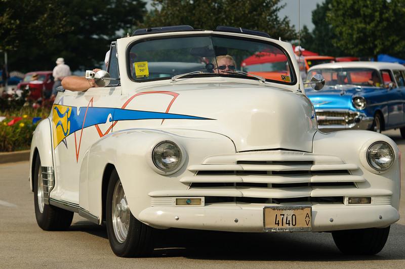 2011 Kentucky NSRA-1945.jpg