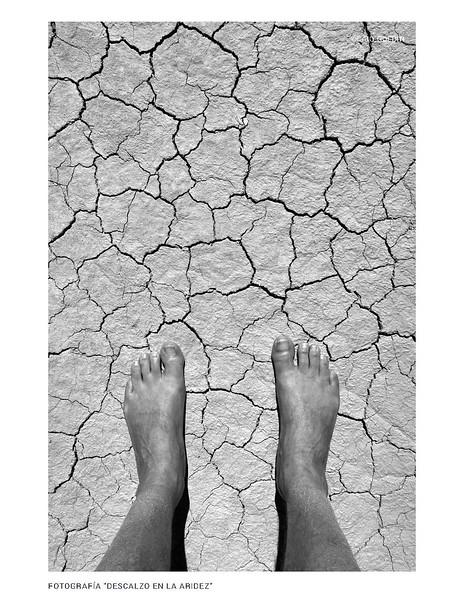catálogo-CURSO-fotográfico-Caio-Goldin-fotógrafo-Buenos-Aires-Argentina-comprimido_Pagina_21.jpg