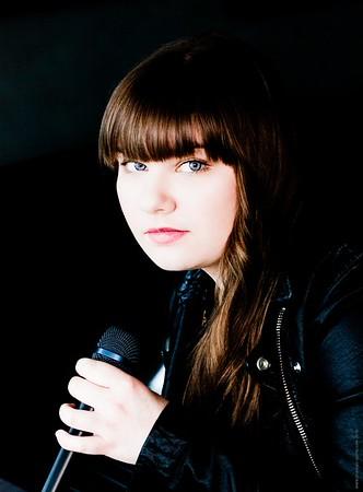 KatherineMusic