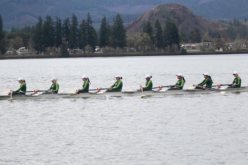Rowing-215.jpg