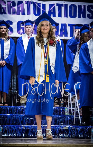 05-27-17 GC Graduation-77.JPG
