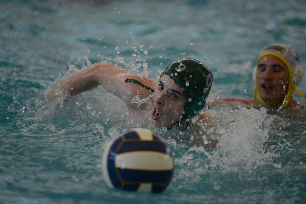 2016 NAVY WP - 06-19-2016 - Greenwich Game 2