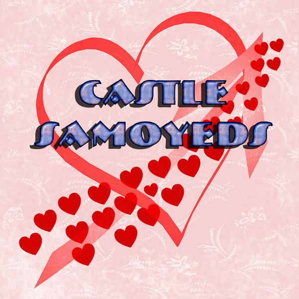 Castle-Samoyeds-page.jpg