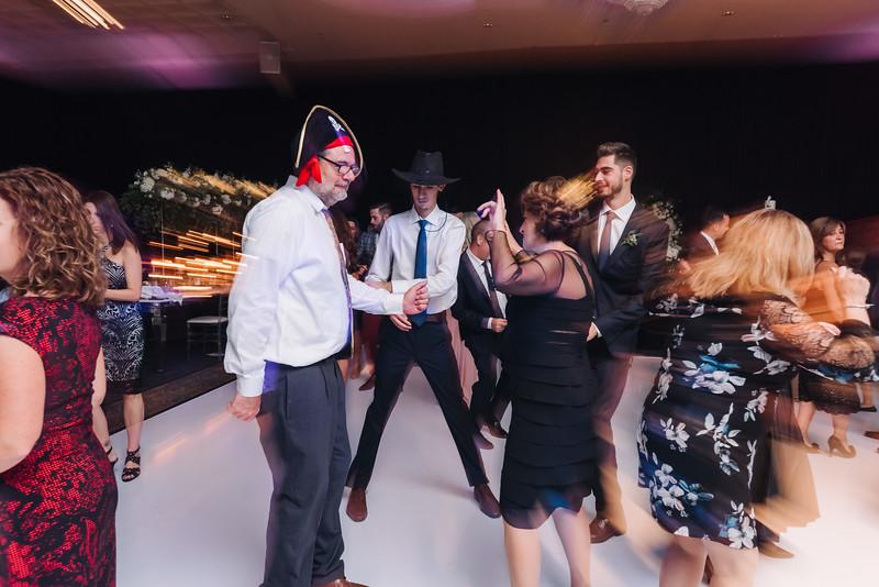 2018-10-20 Megan & Joshua Wedding-1110.jpg
