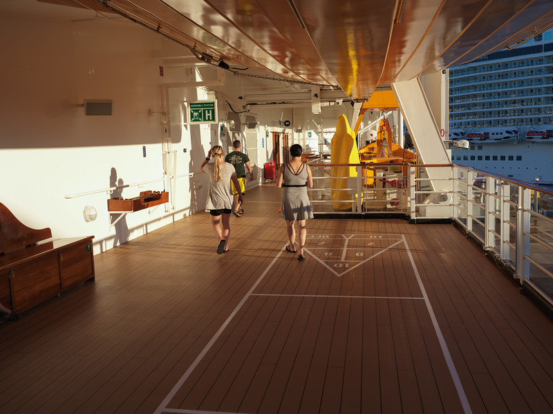 Disney Cruise NOV 17_0814.jpg