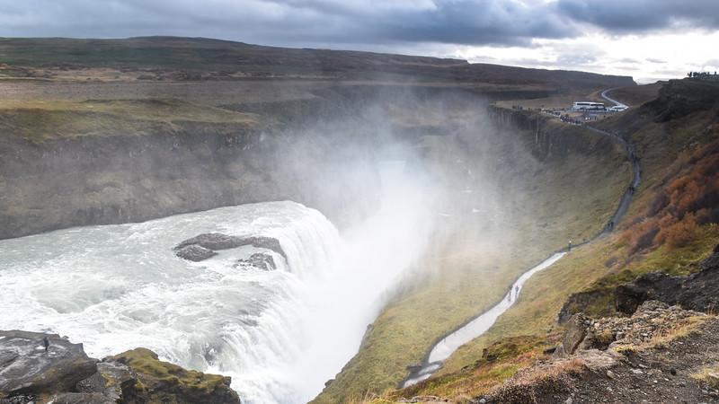 Iceland_2015_10_09_16_26_14.jpg