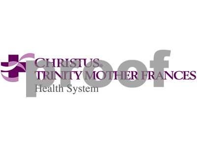 christus-mother-frances-hospital-tyler-named-to-beckers-hospital-review-100-great-community-hospitals