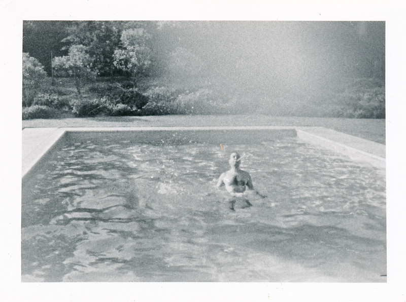 lester pool home