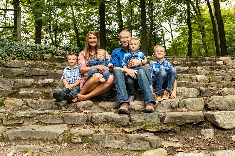 Post Family-14.jpg