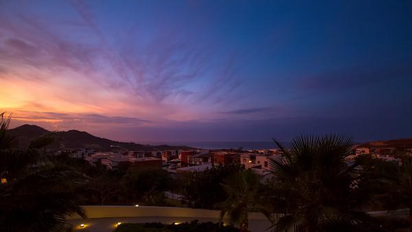2019 Cabo San Lucas 360