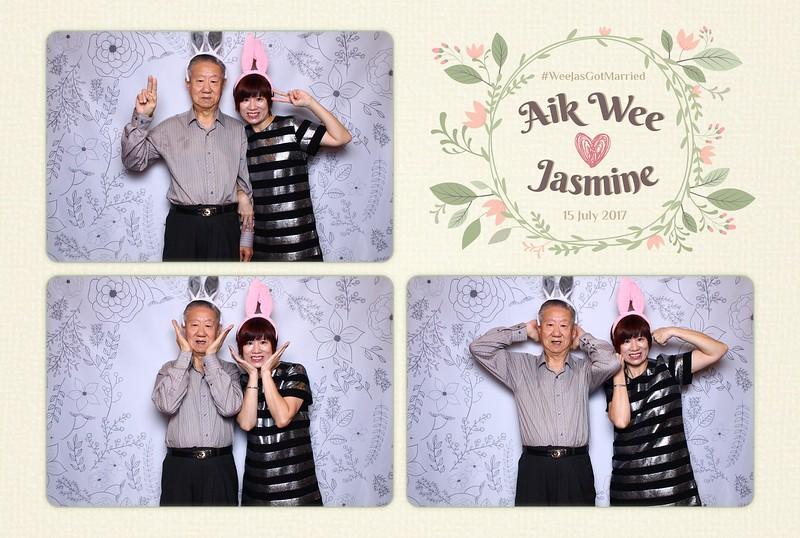 VividwithLove-AikWee-Jasmine-031.jpg