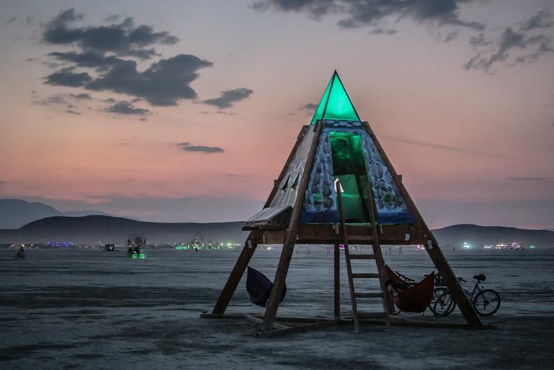 Burning Man 2014-7282.jpg