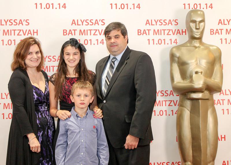Alyssas Bat Mitzvah-36.jpg