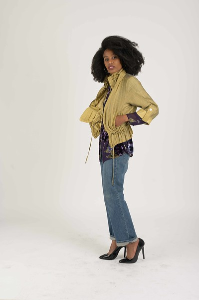 SS Clothing on model 2-860.jpg