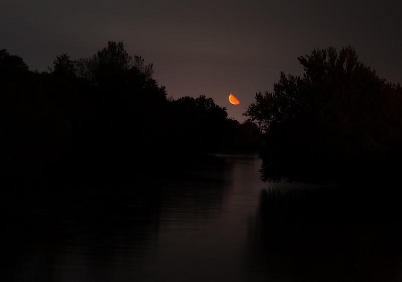 10-09-2020-moon.jpg