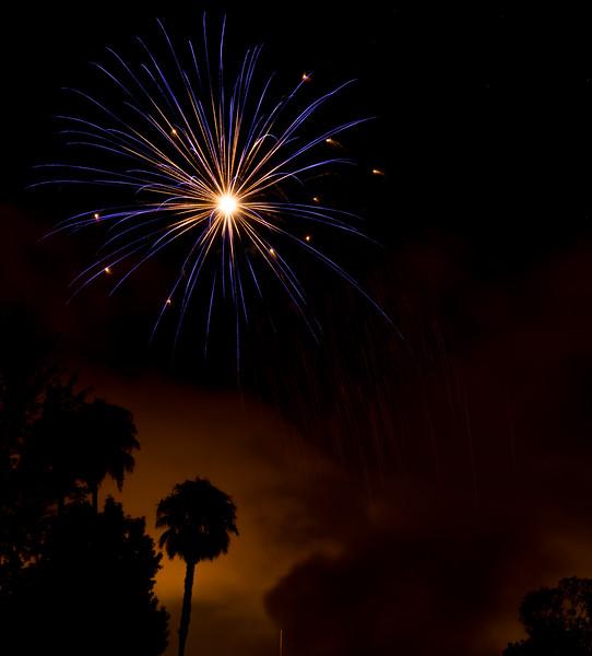Fireworks2015-3.jpg