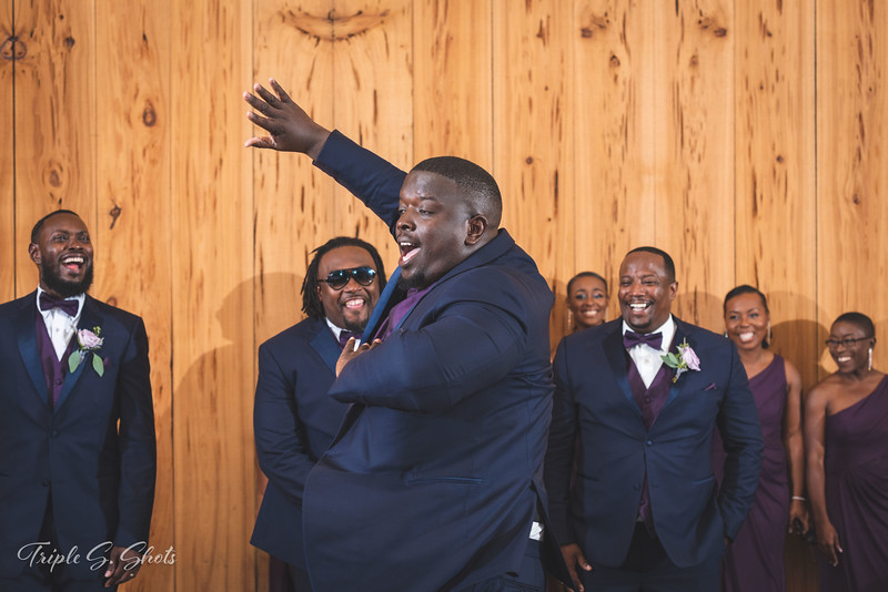 Shepard Wedding Photos-598.JPG