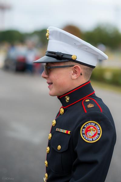 DSHS ROTC ,December 07, 2019,-316.jpg