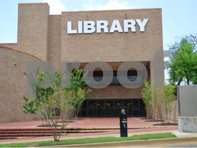 tyler-public-library-to-host-small-business-startup-lecture-and-qa