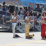 08.06.21f Coney Island Mermaid Parade-30.jpg