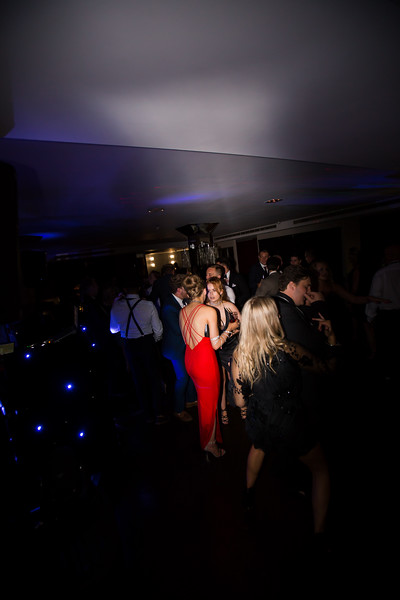 Paul_gould_21st_birthday_party_blakes_golf_course_north_weald_essex_ben_savell_photography-0403.jpg