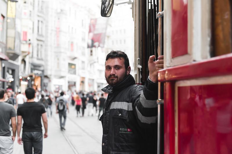 tram-conductor-beyoglu_24079613366_o.jpg